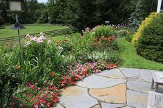 http://www.andrewzema.com/images/Garden_and_goshen_patio-big.jpg