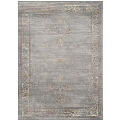 10' x 14' 7x9 - 10x14 Rugs: Use large area rugs to bring a new mood to an old room or to plan your decor around a rug you love. Free Shipping on orders over $45!
