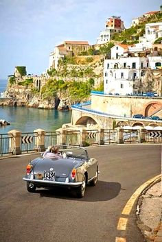 Places to travel, travel destinations, places to visit, travel trip, italia Places Around The World, The Places Youll Go, Places To See, Around The Worlds, Capri Italia, Places To Travel, Travel Destinations, Travel Trip, Travel Goals