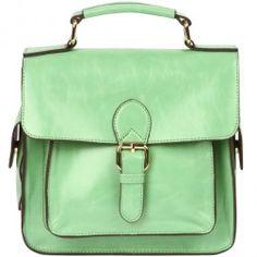 Swift Structured Satchel | Discount Handbags & Purses | Handbag Heaven