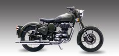 Royal Enfield Motorcycles> they actuary rather cheap (RSA)