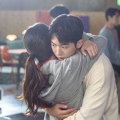 Kdrama, Master's Sun, When Life Gets Hard, Nam Joohyuk, Weightlifting Fairy Kim Bok Joo, Nisekoi, Starred Up, Joo Hyuk, Bae Suzy