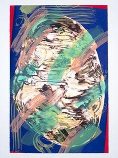 Slippery Under Pressure : Ciara Phillips Dana Schutz, Chantal Joffe, Elly Smallwood, Kara Walker, Fiji Water Bottle, Under Pressure, Brush Strokes, Artists, Explore