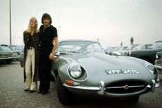In addition too there was an underground garage for the Northern Ireland wonder so he could park his E-Type Jaguar