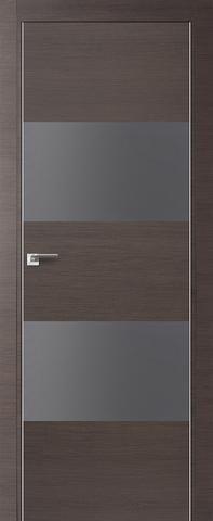 Interior Door / Z10 Grey