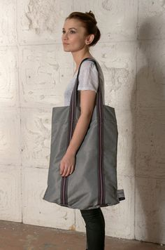 Handmade XXL bags - find us on facebook: https://www.facebook.com/pages/Manatka/1412629668981468