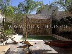 Mexico International Real Estate | Lofty Living In Progreso