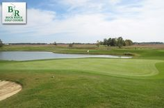 $18 for 18 Holes with Cart at Buck Ridge #Golf Course in Marysville near Columbus ($40 Value. Good Any Day, Any Time until September 15, 2014.)  https://www.groupgolfer.com/redirect.php?link=1sqvpK3PxYtkZGdjcHys