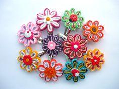 Hoje é o seu dia de sorte, pois você vai ver como fazer artesanato flor de viés, vai aumentar a sua gama de produtos e vai ganhar muito mais dinheiro. E mesmo que você ainda não trabalhe com artesanatos, você pode começar a fazer já e começar a ganhar dinheiro imediatamente, vendendo chaveiro de flor …