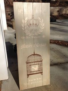 French Country Decor - traditional - artwork - atlanta - by Arborwoods Manor