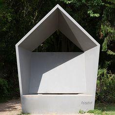 Escofet Domus Shelter