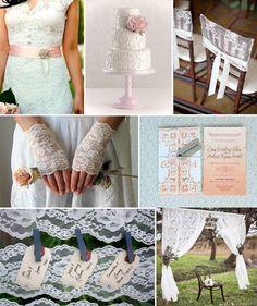 lace-wedding-ideas-inspirations