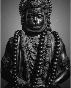 Hanuman Live Wallpaper, Lion Live Wallpaper, Hanuman Ji Wallpapers, Shiva Lord Wallpapers, Lord Shiva Statue, Lord Shiva Pics, Lord Shiva Hd Images, Lord Shiva Family, Hanuman Video