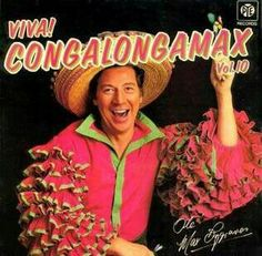 congalongamax