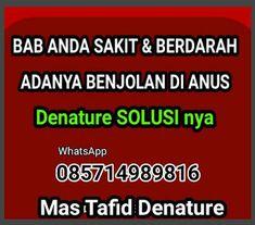 AHLINYA PENGOBATAN WASIR ATAU AMBEIEN: Jual Obat Wasir Alami Di Apotik  Call center Hub.   Wa   085714989816 Telp. 081390007699