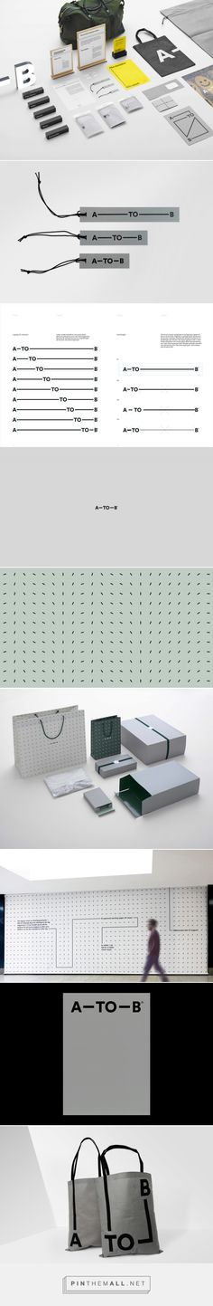 A-TO-B // Stockholm Design Lab - created via https://pinthemall.net