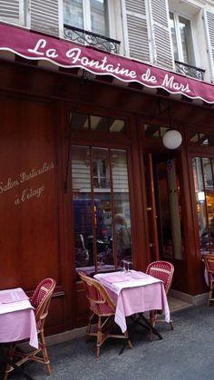 Rostang et spécialités culinaires, restaurant de poisson, Dessirier ...