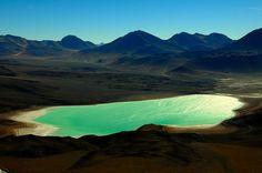 laguna-verde-bolivia-viajes-turismo