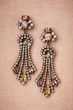 Beautiful earrings  http://rstyle.me/n/dx5uznyg6