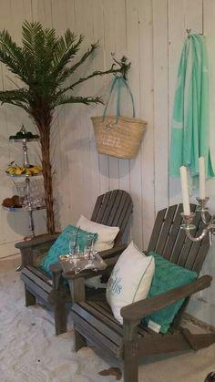 Riviera Maison Spring / Summer 2015 !
