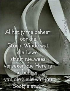 Afrikaans Quotes, Food Decoration, Marriage Relationship, Bible Verses, Scripture Verses, Scriptures