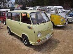 「サンバー旧車」の画像検索結果