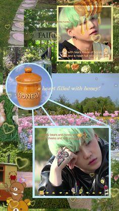 Soft Wallpaper, Bts Wallpaper, Wallpaper Ideas, K Pop, Bts Pictures, Photos, Tumblr Backgrounds, Whatsapp Wallpaper, Foto Jimin