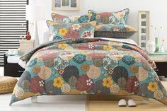 CHI Quilt Cover, Duvet, Bedding, Danish Design, Comforters, Blanket, Kids Rooms, Manchester, Furniture