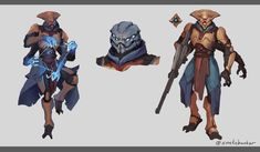 Alien Character, Cyberpunk Character, Character Art, Fantasy Character Design, Character Design Inspiration, Character Concept, Destiny Comic, Destiny Game, Fantasy Races