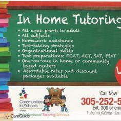 Tutors and Tutor Jobs Tutoring Flyer, Tutoring Business, Science Tutor, Math Tutor, Test Exam, Test Taking Strategies, Home Tutors, Honor Student, Legit Work From Home