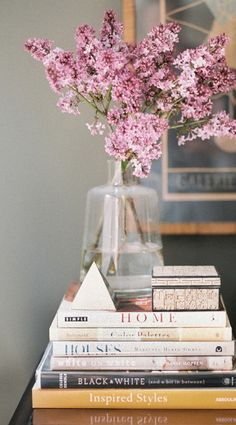 Vignettes love the books and this is something I could do at home, good inspiration, simple #bywstudent