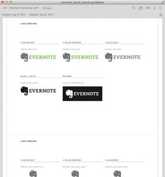 Evernote Basics: Be More Productive at Work by Mastering Notes