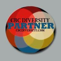 CBC Diversity
