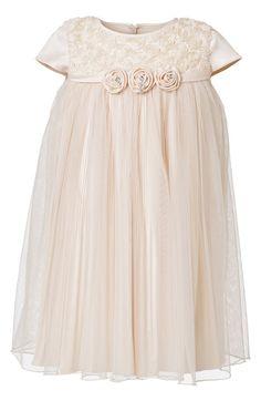 Παιδικά φορέματα | MiniRaxevsky Girls Dresses, Flower Girl Dresses, Bridesmaid Dresses, Wedding Dresses, Winter Dresses, Cute Fashion, Diy Baby, Clothes, Mini