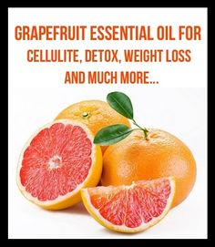 Please SHARE. Thanks  #Grapefruit is a flavorful and refreshing oil that aids the immune system, #lymphatic systems, and is very powerful as an #antidepressant...   http://beautytips.givingtoyou.com/grapefruit-essential-oil-for-weight-loss-cellulite-and-anti-aging/