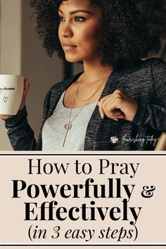 Prayer Times, Prayer Scriptures, Bible Prayers, Faith Prayer, My Prayer, Christian Women, Christian Faith, Everyday Prayers, Christian Prayers