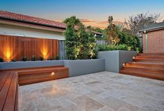 french-pattern-autumn-travertine-pavers-by-cinajus-installed-in-taren-point-home-403925-o.jpg 882×600 pixels