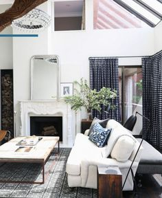 Apartment LOVE: Catherine Kwong