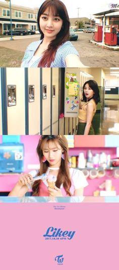 c4de26c008 Twice reveals teaser for full album comeback  Likey  ~ Netizen Buzz