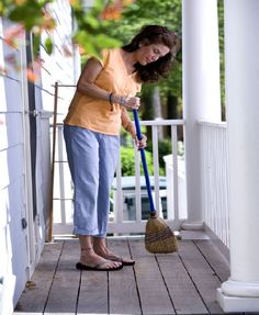 Betterchoice Cleaning provides high quality home cleaning services in Houston TX. Visit here and get apartment cleaning service in Houston at your door step. Commercial Cleaning Services, House Cleaning Services, Speed Cleaning, Cleaning Hacks, Cleaning Checklist Printable, Apartment Cleaning, Office Cleaning, Residential Cleaning, Professional Cleaners