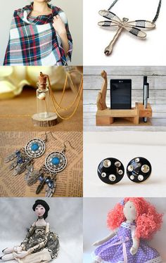 Nice gifts by fokinlol1 on Etsy--Pinned with TreasuryPin.com