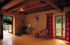 Hébergement  n°54G151 Meurthe et Moselle - Gites de france