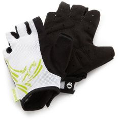 Boys' Cycling Gloves - Pearl Izumi Kids Select Glove ** Check out this great product.