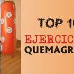 Video 4 Ejercicios Para Ponerte En Forma Rápidamente y Bajar Barriga | The Wellness Trainer TV