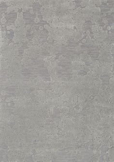 Luxxx carpet by Stepevi