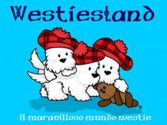 Westiesland