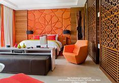 -SOFITEL Essaouira Mogador Golf & Spa,Maroc-