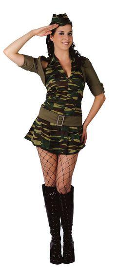 Escante Sexy Jewel Thief French Burglar Womens Halloween Costume - grown up halloween costume ideas