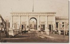 Fotos Del Puerto De Veracruz | Las bellísimas imágenes antiguas! - Página 6 - Foros México