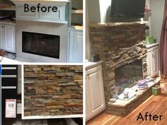 Redecorating Out of Necessity: How To Make The Most of a Natural Disaster